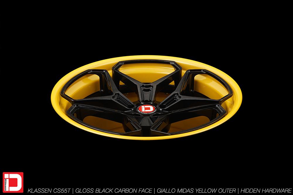 klassen-id-cs55t-gloss-black-carbon-face-giallo-midas-wheels-03