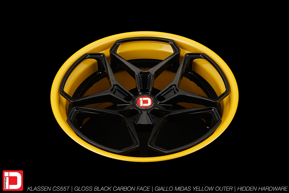 klassen-id-cs55t-gloss-black-carbon-face-giallo-midas-wheels-04