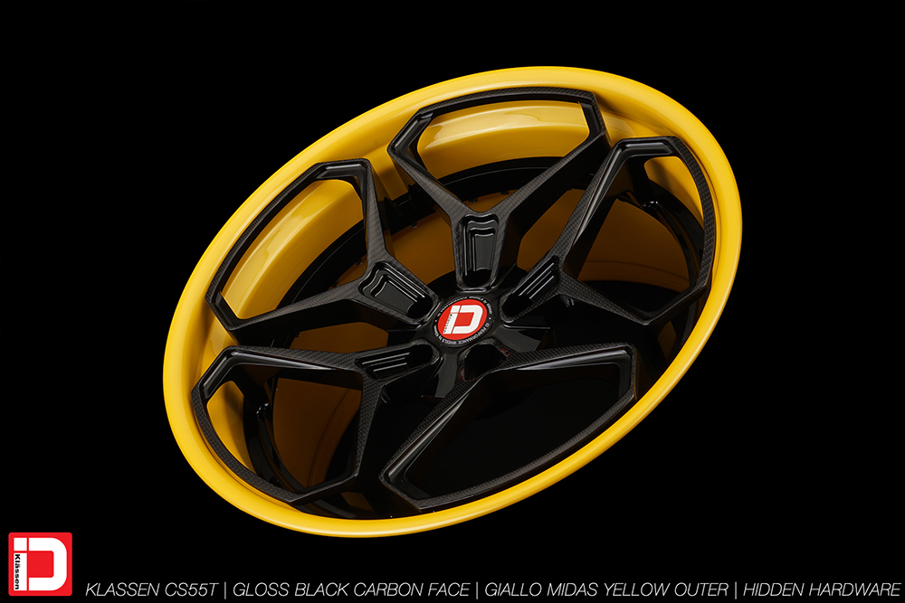 klassen-id-cs55t-gloss-black-carbon-face-giallo-midas-wheels-11