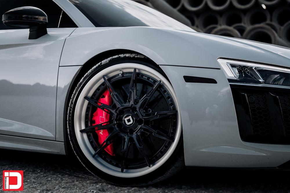 audi-r8-brushed-black-chrome-white-lip-klassen-id-wheels-02