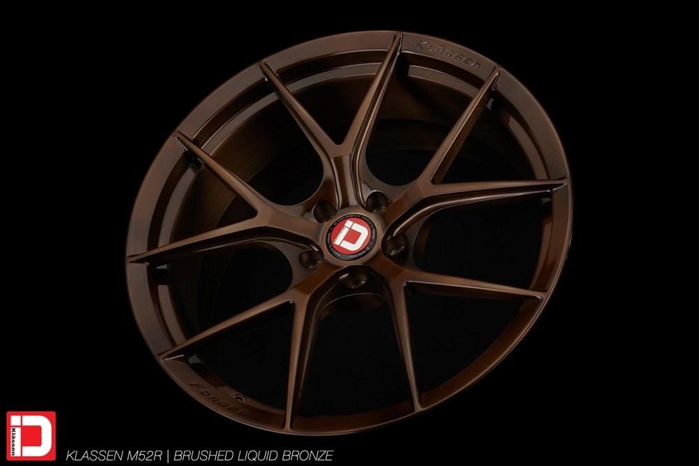 klassen-m52r-gloss-brushed-liquid-bronze-monoblock-wheels-12