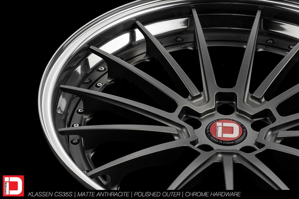 cs35s-matte-anthracite-polished-klassen-id-wheels-07