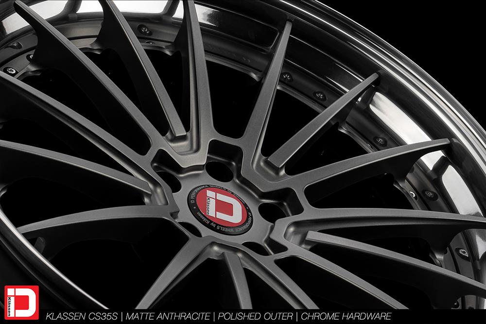 cs35s-matte-anthracite-polished-klassen-id-wheels-08
