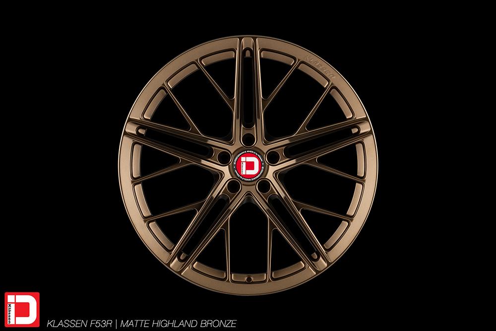 klassen-id-f53r-matte-highland-bronze-01