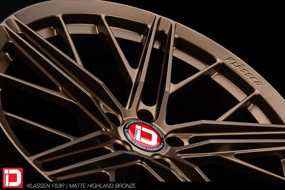 klassen-id-f53r-matte-highland-bronze-08