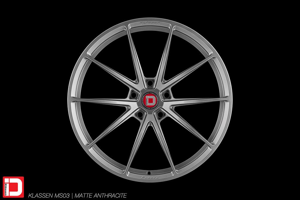 ms03-matte-anthracite-klassen-id-wheels-01