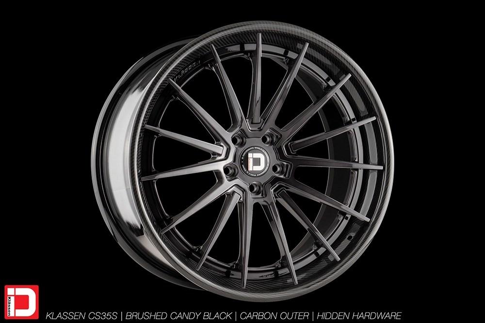 cs35s-brushed-candy-black-carbon-klassen-id-wheels-02