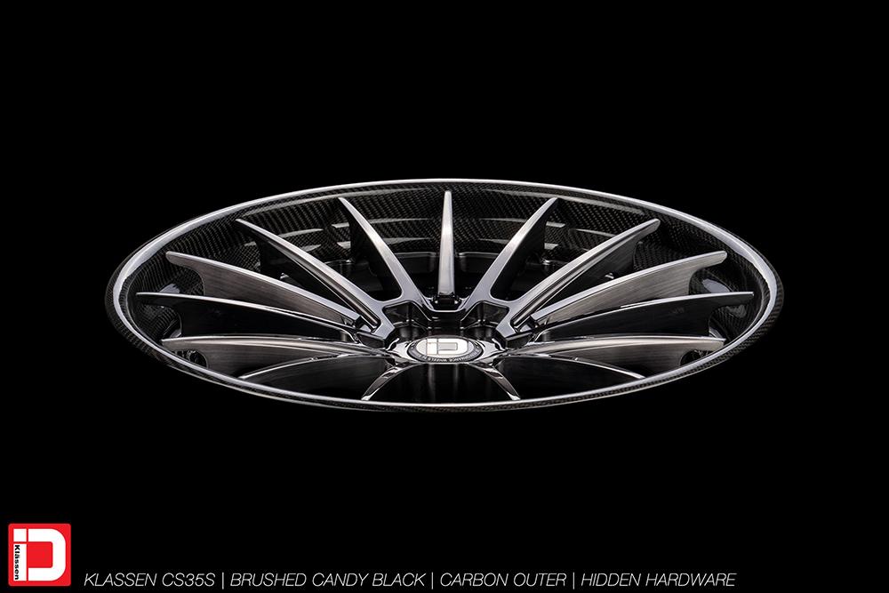 cs35s-brushed-candy-black-carbon-klassen-id-wheels-03