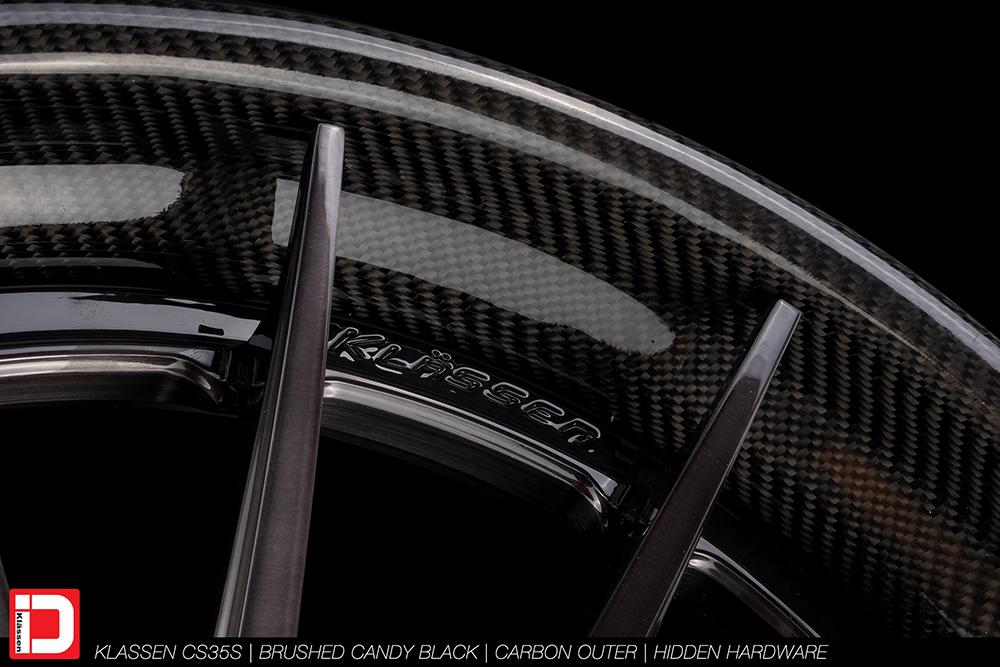 cs35s-brushed-candy-black-carbon-klassen-id-wheels-08