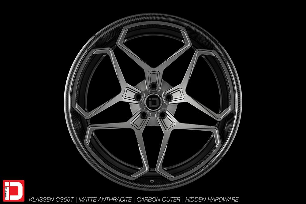 cs55t-matte-anthracite-carbon-klassen-id-wheels-01
