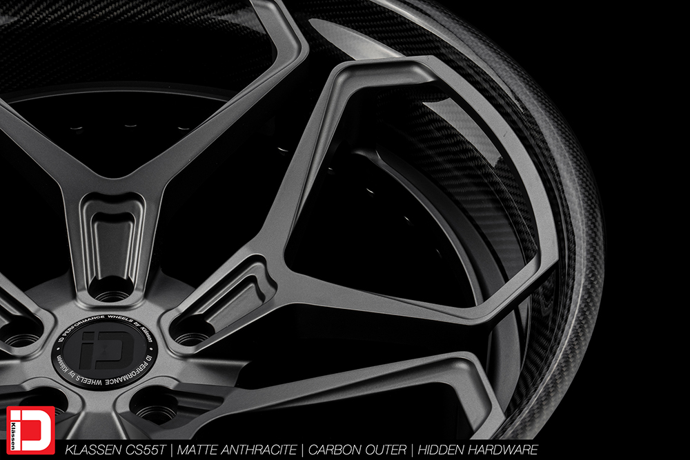cs55t-matte-anthracite-carbon-klassen-id-wheels-07