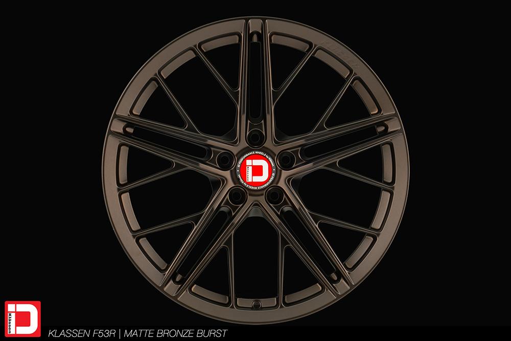 f53r-matte-bronze-burst-klassen-id-wheels-01
