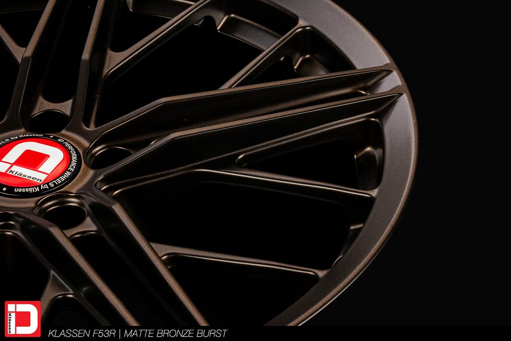 f53r-matte-bronze-burst-klassen-id-wheels-09