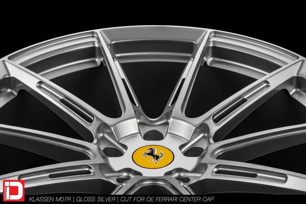 m07r-gloss-silver-monoblock-klassen-id-wheels-04