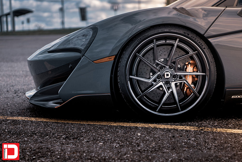 mclaren-600lt-cs56s-polish-black-chrome-klassen-id-wheels-07