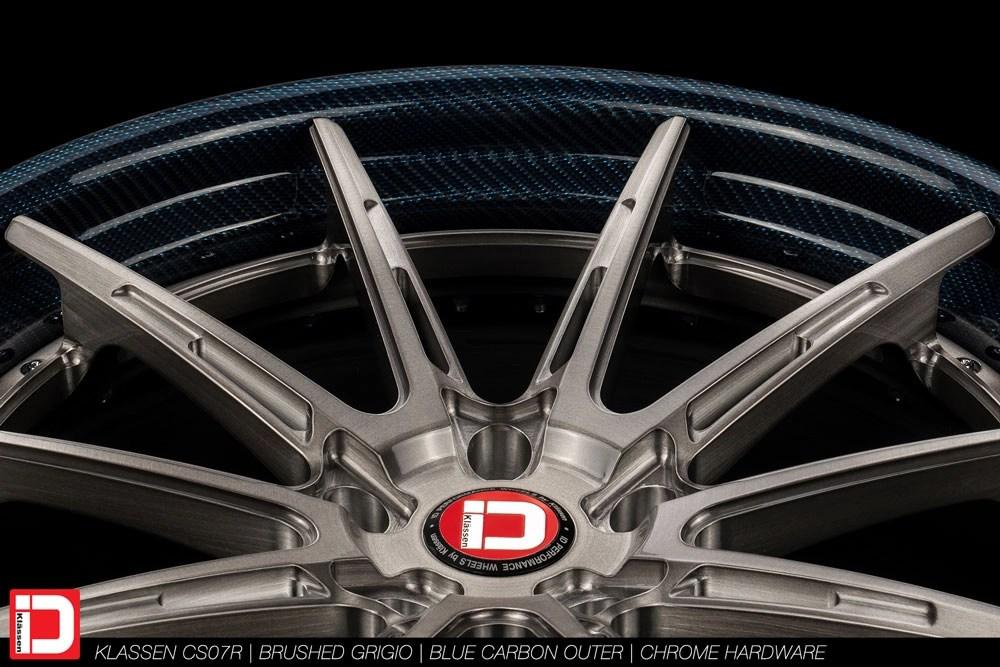 cs07r-brushed-grigio-blue-carbon-klassen-id-wheels-04