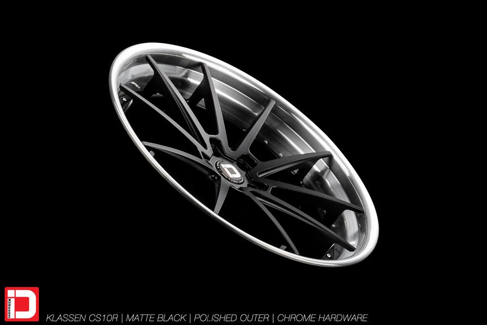 cs10r-matte-black-polished-klassen-id-wheels-05