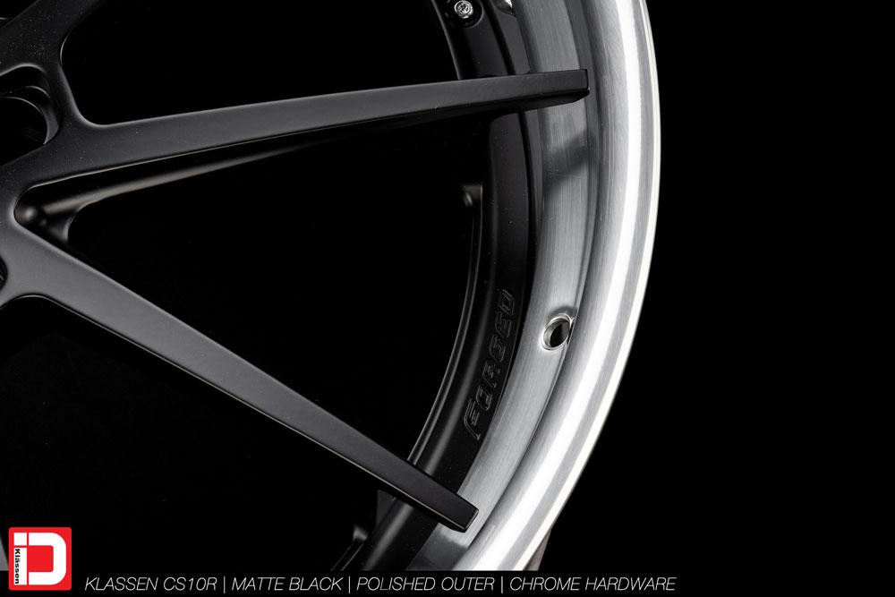 cs10r-matte-black-polished-klassen-id-wheels-08