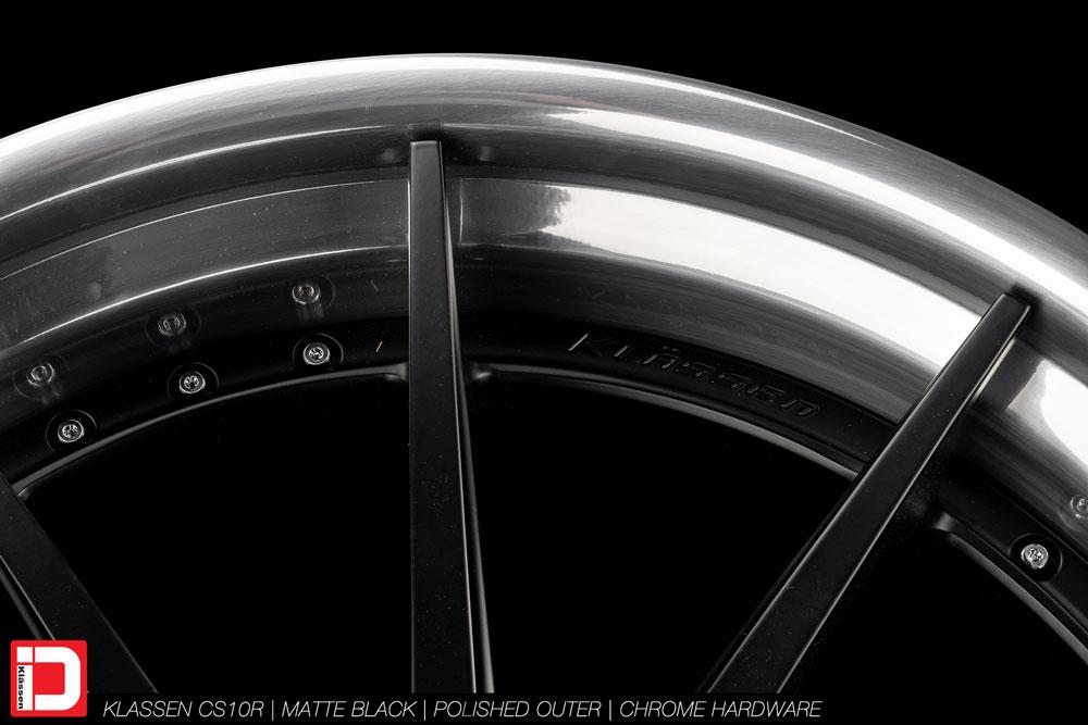 cs10r-matte-black-polished-klassen-id-wheels-10