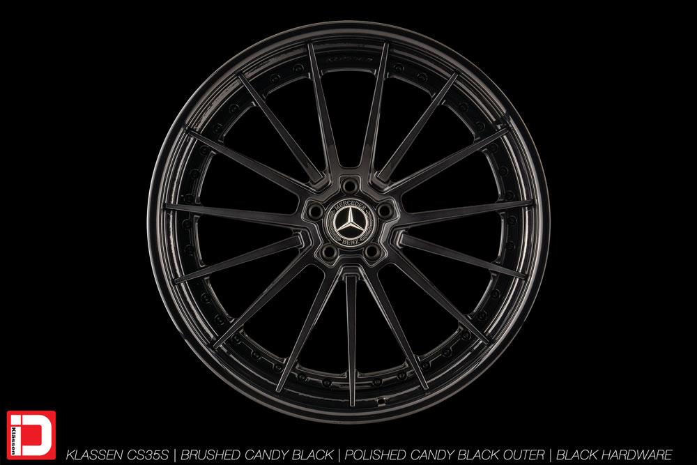 cs35s-brushed-candy-black-polished-klassen-id-wheels-01