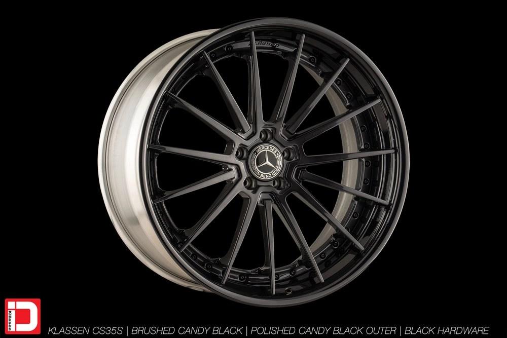 cs35s-brushed-candy-black-polished-klassen-id-wheels-02