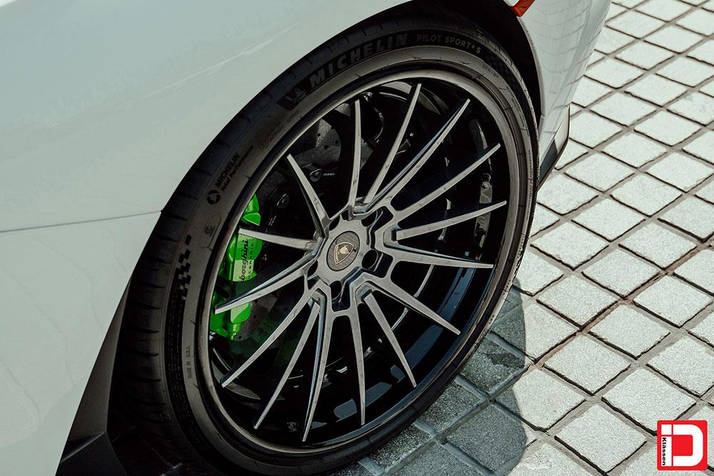 lamborghini-aventador-klassen-id-wheels-cs35s-gloss-kingsport-gray-black-lip-12