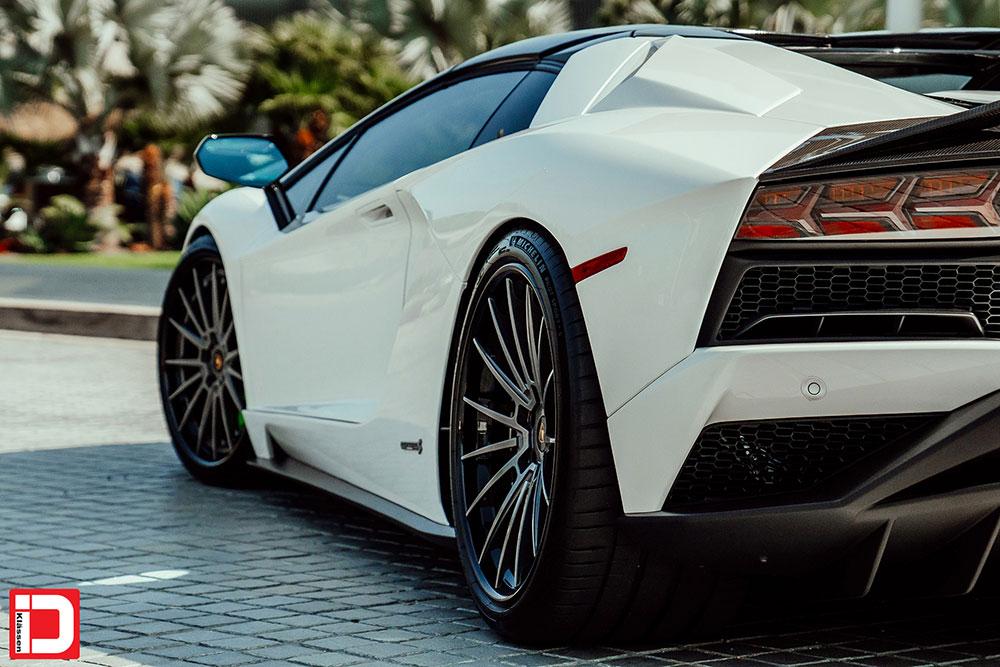 lamborghini-aventador-klassen-id-wheels-cs35s-gloss-kingsport-gray-black-lip-13