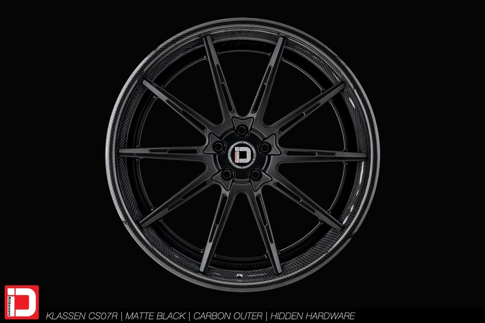 cs07r-matte-black-carbon-fiber-klassen-id-wheels-01