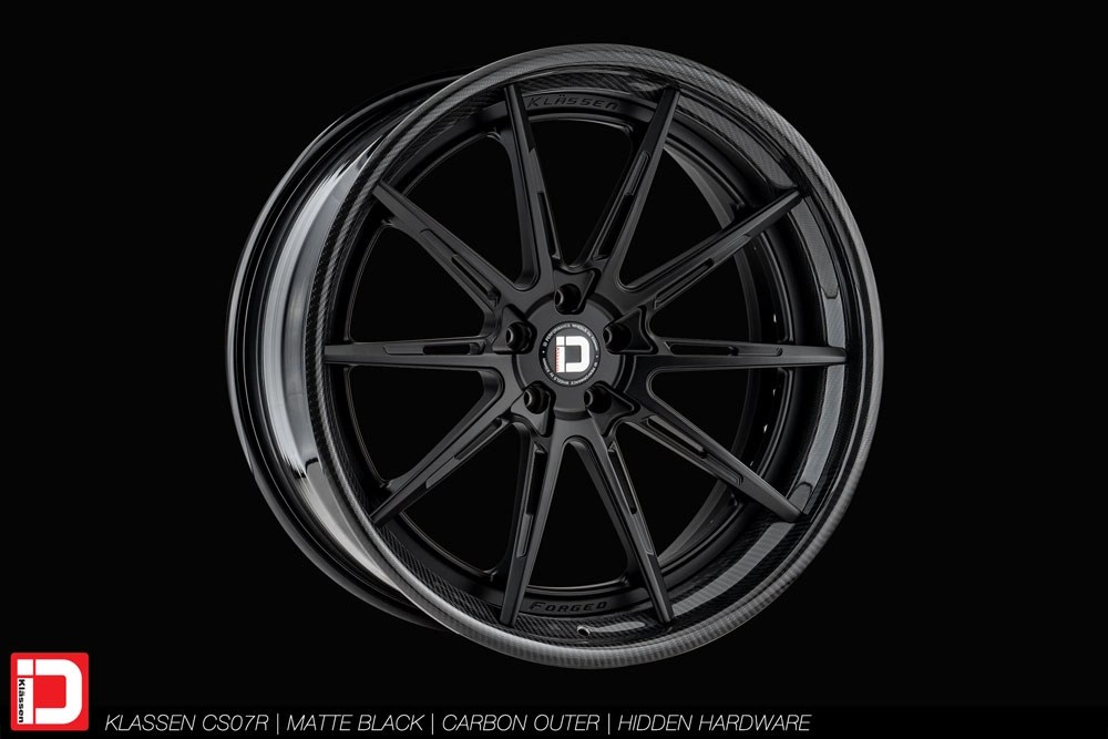 cs07r-matte-black-carbon-fiber-klassen-id-wheels-02