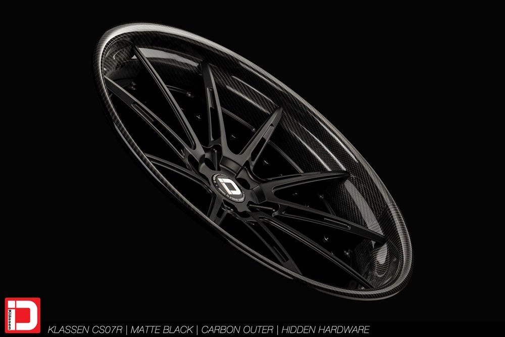 cs07r-matte-black-carbon-fiber-klassen-id-wheels-05