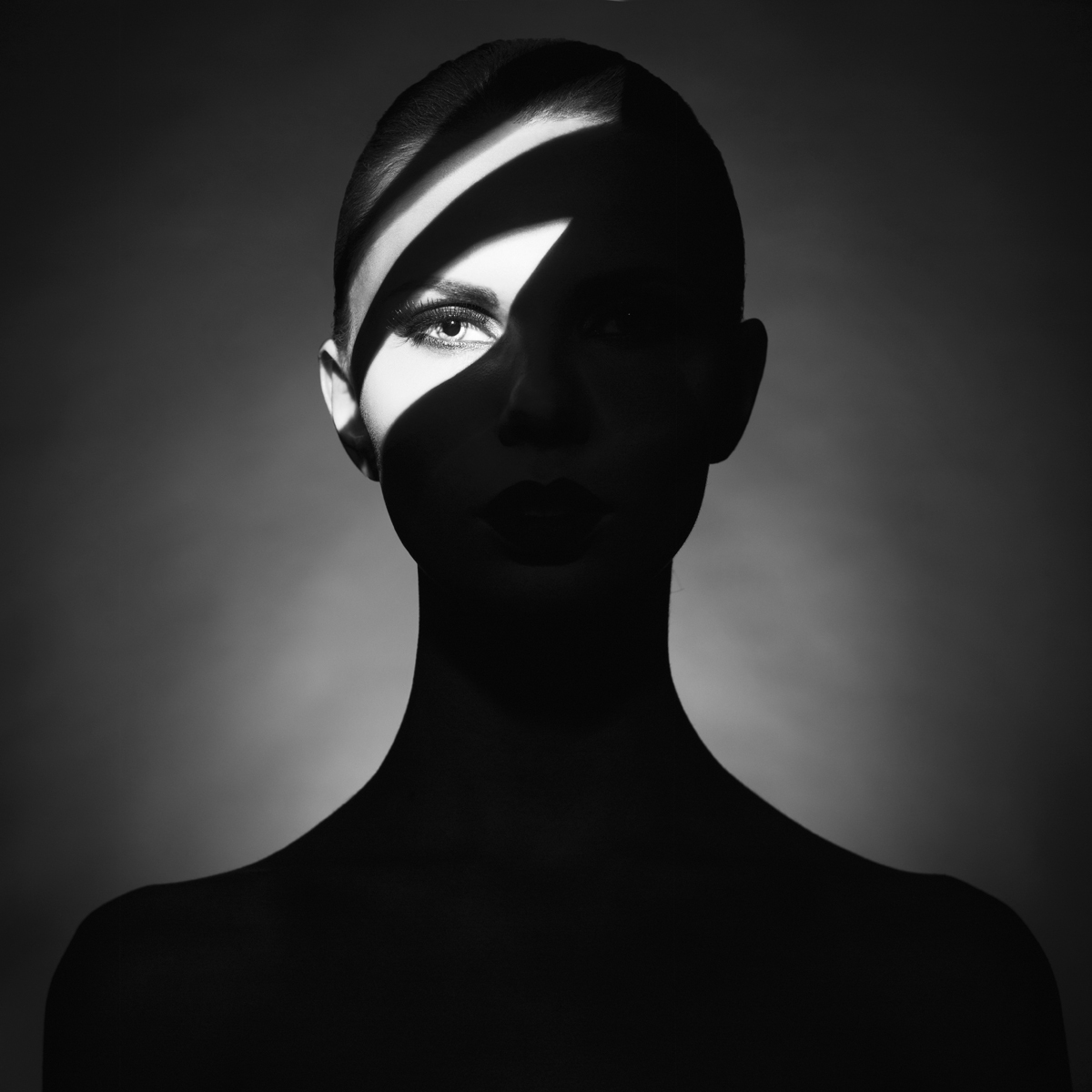 Highlights George Mayer Photographer And Art Director