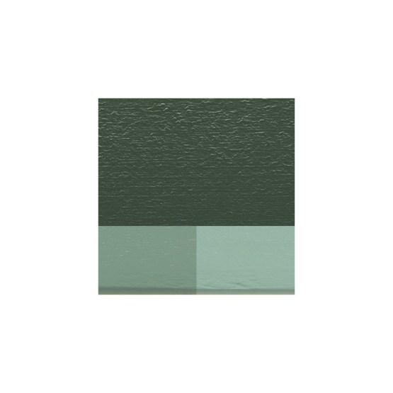 Linoljefärg Köpenhamnsgrön LYS