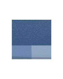 Linoljefärg Koboltblå
