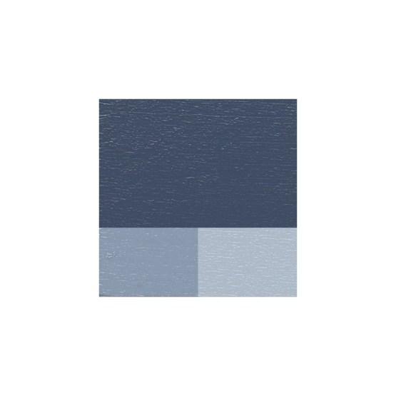 Linoljefärg Per Hans Blå