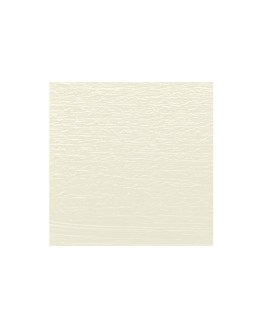 Linoljefärg Antikvit