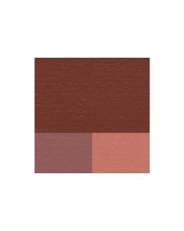 Linoljefärg Faluröd