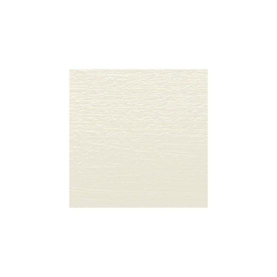 Linoljefärg Kittvit