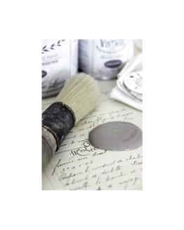 Kalkfärg: Dark Powder