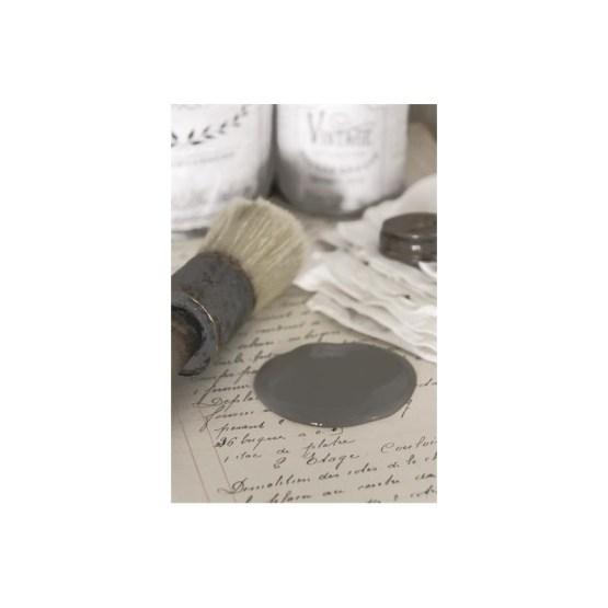 Kalkfärg: French Grey