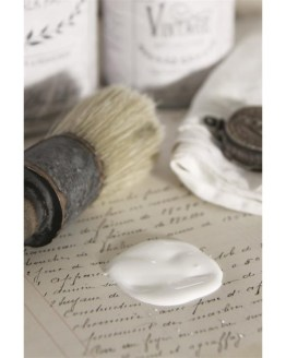 Kalkfärg: Natural White