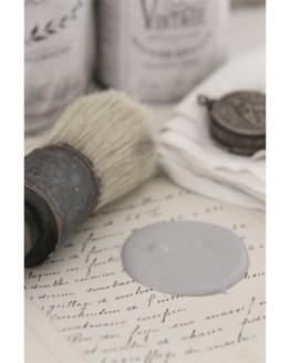 Kalkfärg: Warm Grey