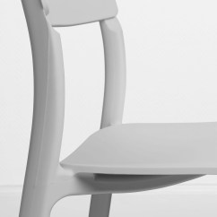Chair Design Love Soft Chairs For Adults Sedia Janinge Ikea Form Us With Klat
