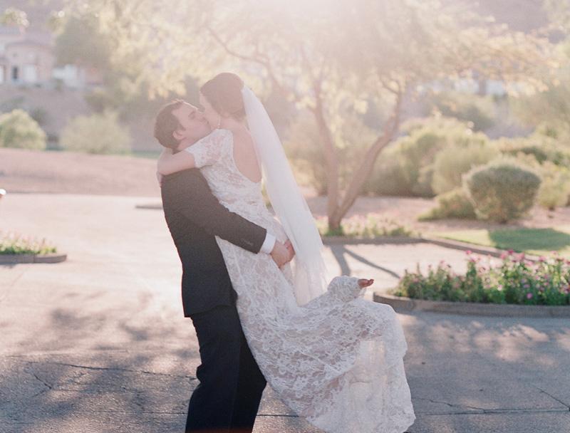 Pracownia Dekoratorska dekoracje weselne Chojnice dekoracje weselne chojnice Strona Główna wedding planner 01