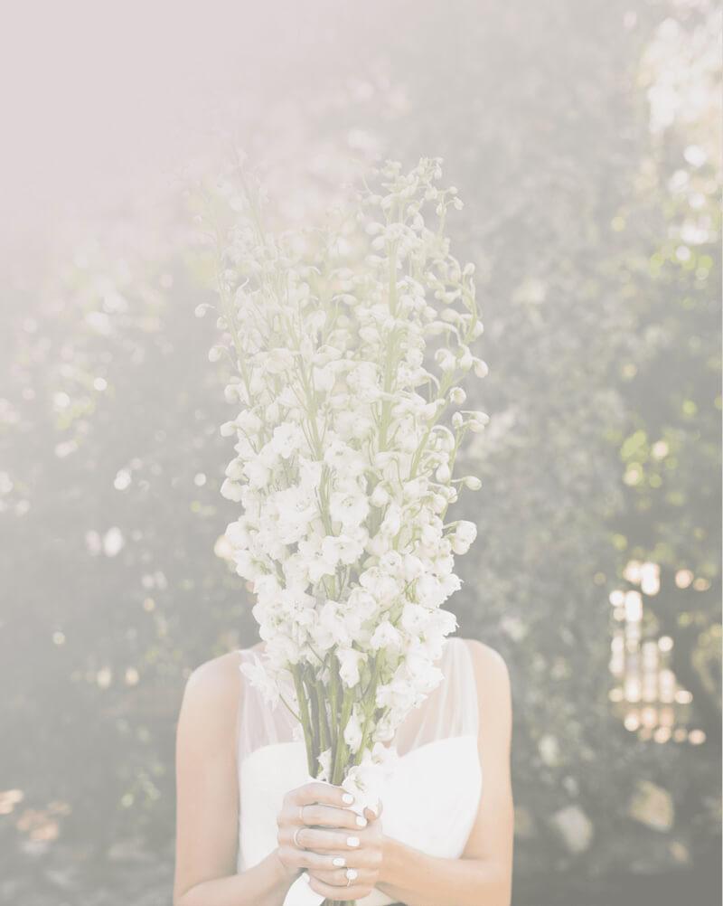 Dekoracje weselne Chojnice brusy czersk dekoracje weselne chojnice O mnie wedding planner 15