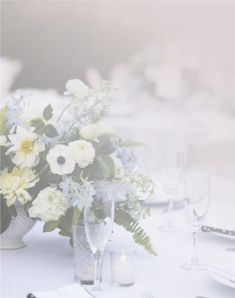 Dekoracje ślubne Chojnice Ślubne dekoracje chojnice Kontakt wedding planner 30