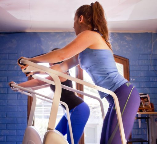 Exercise-Work-Out-Routine