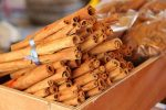 cinnamon can decrease tummy fat