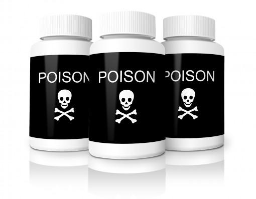 poison-684990_1920