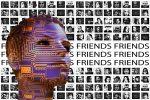 Social media changing world