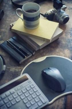 blogs blogging blogger